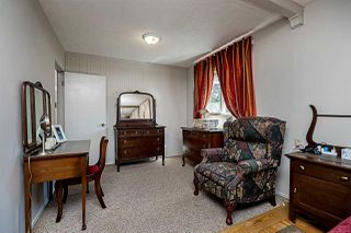 Photo 12: 400 DOGWOOD Court: Sherwood Park House for sale : MLS®# E4208305