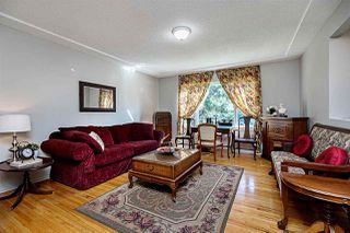 Photo 5: 400 DOGWOOD Court: Sherwood Park House for sale : MLS®# E4208305
