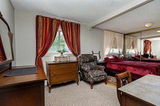 Photo 13: 400 DOGWOOD Court: Sherwood Park House for sale : MLS®# E4208305