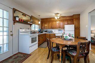 Photo 9: 400 DOGWOOD Court: Sherwood Park House for sale : MLS®# E4208305