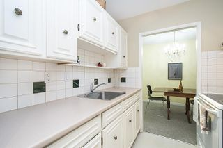 Photo 7: 203 1412 W 14TH AVENUE in Vancouver: Fairview VW Condo for sale (Vancouver West)  : MLS®# R2480745