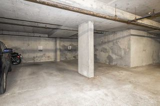 Photo 17: 203 1412 W 14TH AVENUE in Vancouver: Fairview VW Condo for sale (Vancouver West)  : MLS®# R2480745