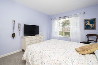 Photo 9: 203 1412 W 14TH AVENUE in Vancouver: Fairview VW Condo for sale (Vancouver West)  : MLS®# R2480745