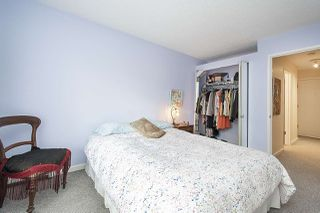 Photo 10: 203 1412 W 14TH AVENUE in Vancouver: Fairview VW Condo for sale (Vancouver West)  : MLS®# R2480745