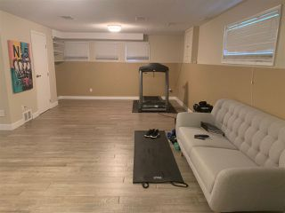 Photo 19: 14348 123 Street NW in Edmonton: Zone 27 House for sale : MLS®# E4214390