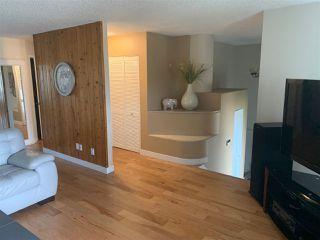 Photo 6: 14348 123 Street NW in Edmonton: Zone 27 House for sale : MLS®# E4214390