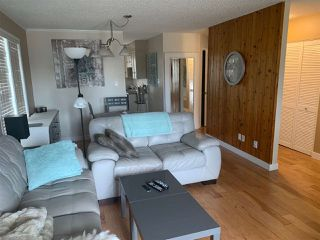 Photo 5: 14348 123 Street NW in Edmonton: Zone 27 House for sale : MLS®# E4214390