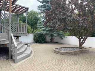 Photo 20: 14348 123 Street NW in Edmonton: Zone 27 House for sale : MLS®# E4214390