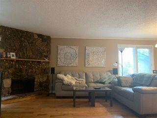 Photo 4: 14348 123 Street NW in Edmonton: Zone 27 House for sale : MLS®# E4214390