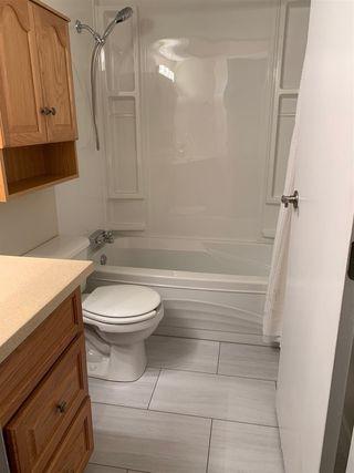 Photo 17: 14348 123 Street NW in Edmonton: Zone 27 House for sale : MLS®# E4214390