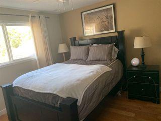 Photo 8: 14348 123 Street NW in Edmonton: Zone 27 House for sale : MLS®# E4214390