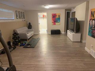 Photo 18: 14348 123 Street NW in Edmonton: Zone 27 House for sale : MLS®# E4214390