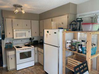 Photo 11: 14348 123 Street NW in Edmonton: Zone 27 House for sale : MLS®# E4214390
