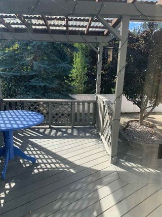 Photo 12: 14348 123 Street NW in Edmonton: Zone 27 House for sale : MLS®# E4214390
