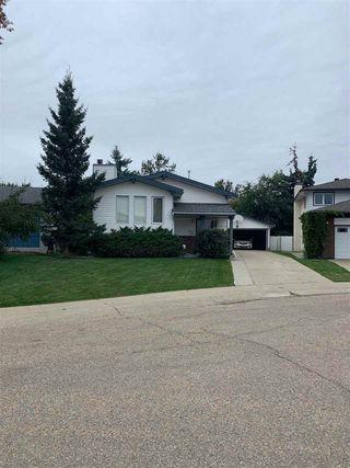 Photo 21: 14348 123 Street NW in Edmonton: Zone 27 House for sale : MLS®# E4214390