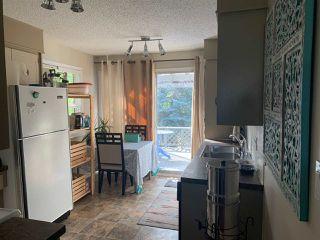 Photo 10: 14348 123 Street NW in Edmonton: Zone 27 House for sale : MLS®# E4214390