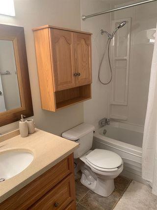 Photo 7: 14348 123 Street NW in Edmonton: Zone 27 House for sale : MLS®# E4214390
