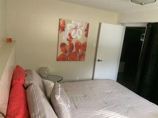 Photo 3: 14348 123 Street NW in Edmonton: Zone 27 House for sale : MLS®# E4214390