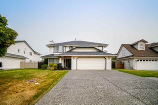 "Main Photo: 6040 170 Street in Surrey: Cloverdale BC House for sale in ""West Cloverdale"" (Cloverdale)  : MLS®# R2498092"