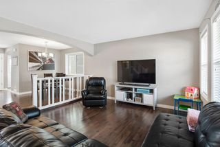 Photo 18: 64 Mackenzie Way: Carstairs Detached for sale : MLS®# A1036489