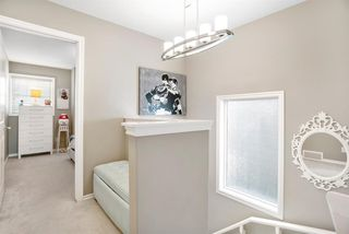Photo 32: 64 Mackenzie Way: Carstairs Detached for sale : MLS®# A1036489