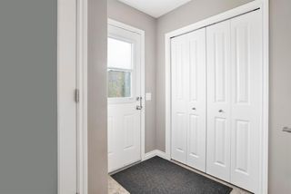 Photo 10: 64 Mackenzie Way: Carstairs Detached for sale : MLS®# A1036489