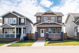 Photo 41: 64 Mackenzie Way: Carstairs Detached for sale : MLS®# A1036489