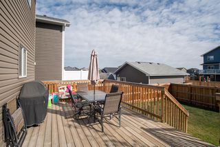 Photo 38: 64 Mackenzie Way: Carstairs Detached for sale : MLS®# A1036489