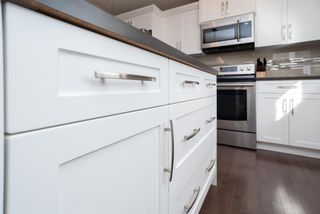 Photo 9: 64 Mackenzie Way: Carstairs Detached for sale : MLS®# A1036489