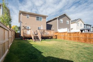 Photo 35: 64 Mackenzie Way: Carstairs Detached for sale : MLS®# A1036489