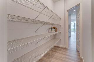 Photo 21: 807 176 Street in Edmonton: Zone 56 House for sale : MLS®# E4218613