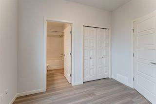 Photo 17: 807 176 Street in Edmonton: Zone 56 House for sale : MLS®# E4218613