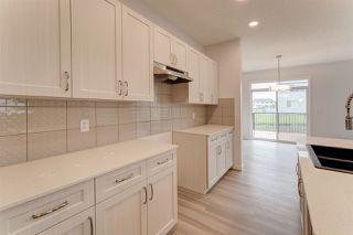 Photo 11: 807 176 Street in Edmonton: Zone 56 House for sale : MLS®# E4218613
