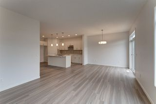 Photo 15: 807 176 Street in Edmonton: Zone 56 House for sale : MLS®# E4218613