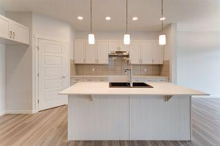 Photo 7: 807 176 Street in Edmonton: Zone 56 House for sale : MLS®# E4218613