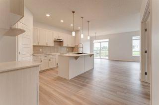 Photo 5: 807 176 Street in Edmonton: Zone 56 House for sale : MLS®# E4218613