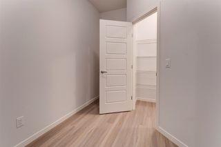 Photo 20: 807 176 Street in Edmonton: Zone 56 House for sale : MLS®# E4218613