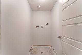 Photo 45: 807 176 Street in Edmonton: Zone 56 House for sale : MLS®# E4218613