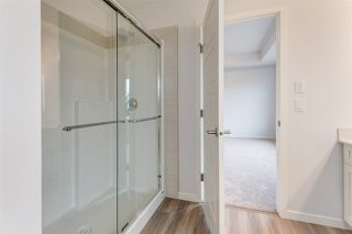 Photo 31: 807 176 Street in Edmonton: Zone 56 House for sale : MLS®# E4218613