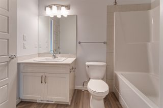 Photo 19: 807 176 Street in Edmonton: Zone 56 House for sale : MLS®# E4218613