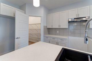 Photo 10: 807 176 Street in Edmonton: Zone 56 House for sale : MLS®# E4218613