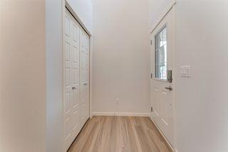 Photo 4: 807 176 Street in Edmonton: Zone 56 House for sale : MLS®# E4218613