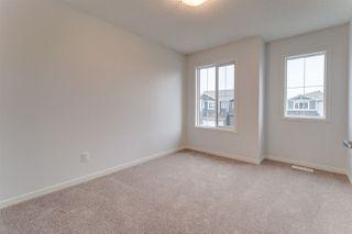 Photo 35: 807 176 Street in Edmonton: Zone 56 House for sale : MLS®# E4218613