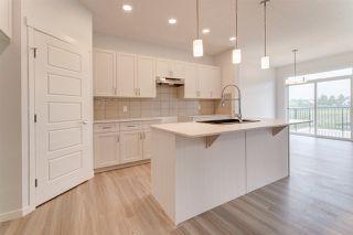 Photo 6: 807 176 Street in Edmonton: Zone 56 House for sale : MLS®# E4218613