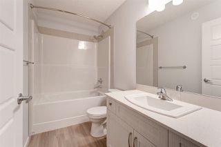 Photo 33: 807 176 Street in Edmonton: Zone 56 House for sale : MLS®# E4218613