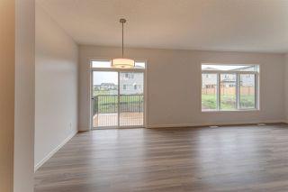 Photo 13: 807 176 Street in Edmonton: Zone 56 House for sale : MLS®# E4218613