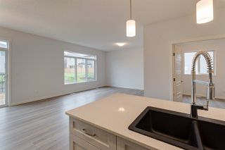Photo 12: 807 176 Street in Edmonton: Zone 56 House for sale : MLS®# E4218613