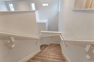 Photo 22: 807 176 Street in Edmonton: Zone 56 House for sale : MLS®# E4218613