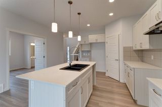 Photo 9: 807 176 Street in Edmonton: Zone 56 House for sale : MLS®# E4218613