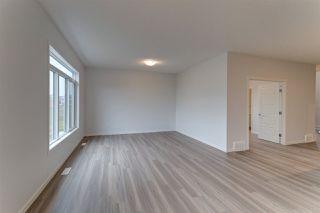 Photo 14: 807 176 Street in Edmonton: Zone 56 House for sale : MLS®# E4218613